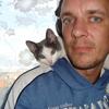 Игорь, 42, г.Краслава