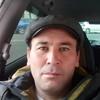санжар, 40, г.Чита