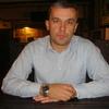 Виктор, 36, г.Киев