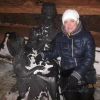 Татьяна, 43 года, Рыбы, Балаково