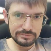 Евгений, 30, г.Яровое