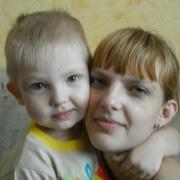 оксана, 32 года, Дева