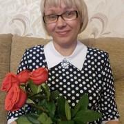 Светлана 46 Гурьевск