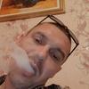 Андрей, 41, г.Мерке