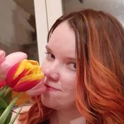 Любовь 29 Екатеринбург