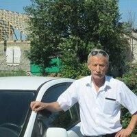 Александр, 36 лет, Овен, Казань