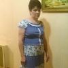 natalya, 58, Mikhaylov