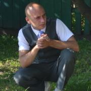 Игорь 29 Славутич