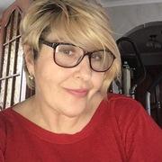Лариса, 55, г.Донецк