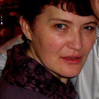 Анжела, 51 год, Овен, Барановичи