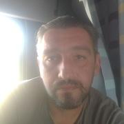 Евгений 38 лет (Овен) хочет познакомиться в Запорожье