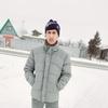 Сафаров Мухамед, 23, г.Белоозёрский