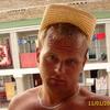 Анатолий, 34, г.Пинск