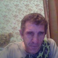 альберт, 52 года, Дева, Чебоксары