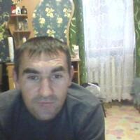 андрей, 42 года, Лев, Запорожье