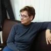 Галина, 51, г.Астрахань