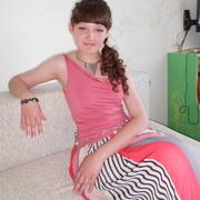 Виктория 28 лет (Телец) Таганрог
