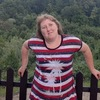 Anya, 37, Tikhoretsk