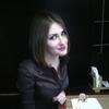 Юлия, 29, г.Луганск