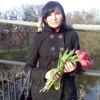 elena, 41 год, Скорпион, Кривой Рог