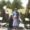 Маулет, 31, г.Риддер (Лениногорск)