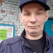 Андрей 53 года (Весы) Норильск