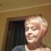 Анна, 63, г.Даугавпилс
