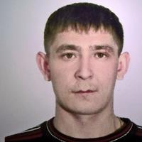 айдар, 32 года, Скорпион, Уфа