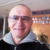 Георгий, 71 год, Водолей, Тула