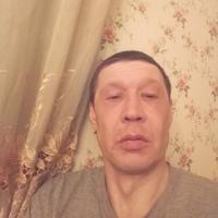 Andrew, 46 лет, Телец, Усть-Каменогорск