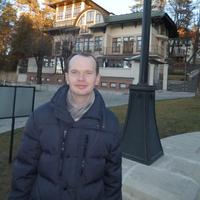 алексей, 43 года, Водолей, Москва