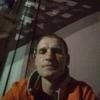 Алексей, 42, г.Благодарный