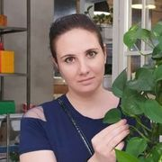 Mary 33 года (Скорпион) Бишкек