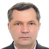 yuriy, 65, Rybnitsa
