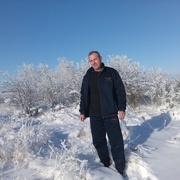 Сергей, 54 года, Дева
