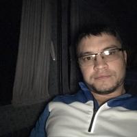 igor, 32 года, Весы, Кишинёв