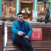 Алимардон 24 Москва