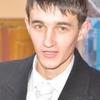 kostja, 28, г.Рахов