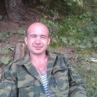 Алексей Старостин, 45 лет, Скорпион, Екатеринбург
