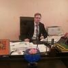 Юрий, 26, г.Семипалатинск