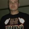 Mihail, 29, г.Tranebjerg