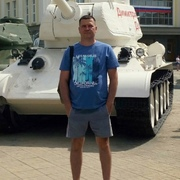 максим 45 Екатеринбург