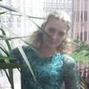 Екатерина, 35, г.Гусь-Хрустальный
