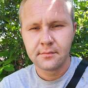 Руслан 29 Лабинск