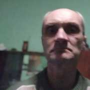 Сергей 49 Кропивницкий