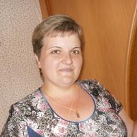 АННА, 41 год, Лев, Дятьково