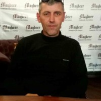 Александр, 39 лет, Близнецы, Северодвинск