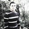 Акмал, 33, г.Самара