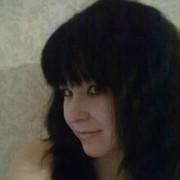 Жанна, 28, г.Плесецк