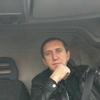 Александр, 53, г.Лосино-Петровский